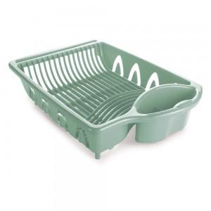 Imagem do produto - Escorredor de Plástico
