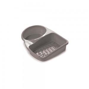 Imagem do produto - Porta Detergente de Plástico Compacto
