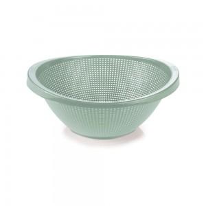 Imagem do produto - Lava Tudo Verde