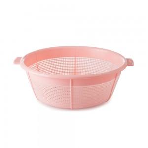 Imagem do produto - Lava Tudo de Plástico Com Pegador