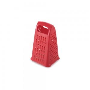 Imagem do produto - Ralador de Plástico
