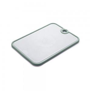 Imagem do produto - Tábua de Plástico Antiderrapante Verde