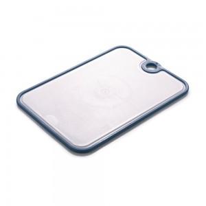 Imagem do produto - Tábua de Plástico Antiderrapante Azul