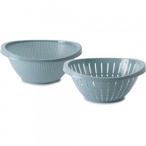 Imagem do produto - Kit Lava Tudo de Plástico 2 Unidades Edu