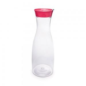 Imagem do produto - Garrafa 1,8 L