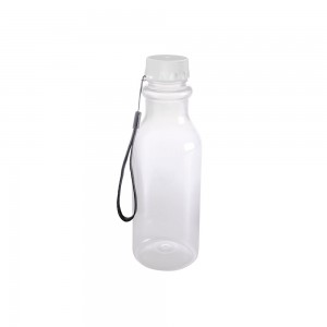 Imagem do produto - Garrafa 500 ml | Neon - Retrô