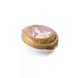 Imagem do produto - Mini Porta Mix Retrô - 8 Unidades | Princesas Colecionáveis