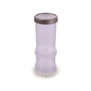 Imagem do produto - Conjunto Organizador - 2 Unidades | Rosca