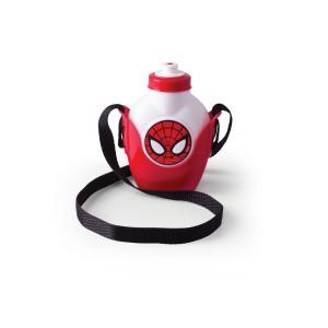 Imagem do produto - Cantil 460 ml | Homem Aranha