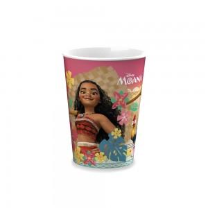 Imagem do produto - Copo de Plástico 320 ml Moana