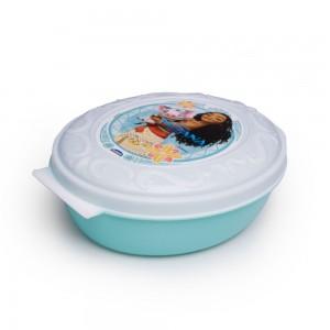 Imagem do produto - Porta Mix Retrô 340 ml | Moana