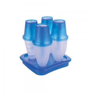 Imagem do produto - Forma para Sorvete | Neon