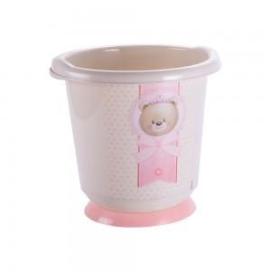 Imagem do produto - Banheira de Plástico 17,2 L  Sensitive Ursa