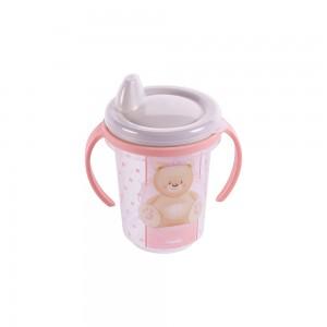 Imagem do produto - Caneca Trio Baby | Ursa