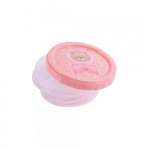 Imagem do produto - Pote 390 ml | Ursa - Rosca