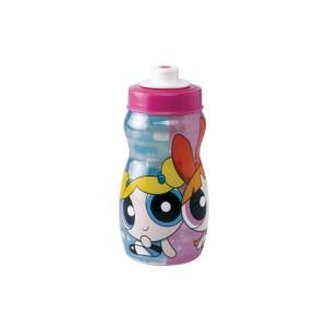 Imagem do produto - Garrafa Squeeze 300 ml | As Meninas Super Poderosas