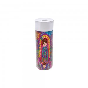 Imagem do produto - Garrafa 500 ml | Distroller