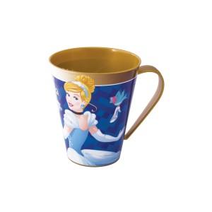 Imagem do produto - Caneca 360 ml | Princesas Colecionáveis