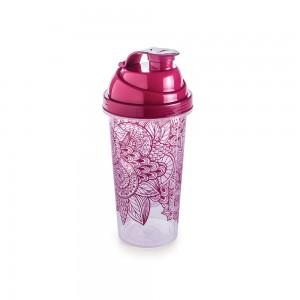Imagem do produto - Shakeira 580 ml | Mandala