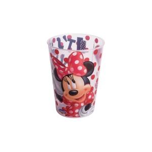 Imagem do produto - Copo de Plástico 320 ml Minnie