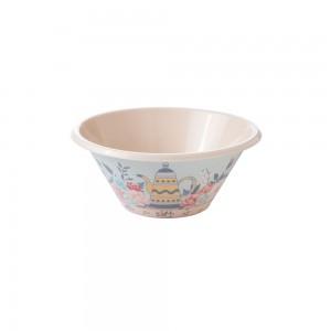 Imagem do produto - Tigela de Plástico 540 ml Cereais