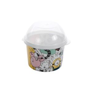 Imagem do produto - Porta Mix Pipoca 400 ml | Meu Malvado Favorito