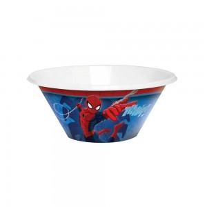 Imagem do produto - Bowl 540 ml | Spider Man