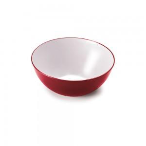 Imagem do produto - Tigela de Plástico 850 ml sem Tampa Duo Chef
