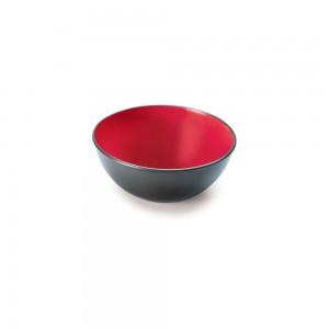 Imagem do produto - Tigela de Plástico 380 ml sem Tampa Duo Chef