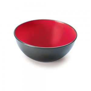 Imagem do produto - Tigela de Plástico 1,8 L sem Tampa Duo Chef