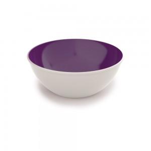Imagem do produto - Bowl 520 ml | Duo Chef - Açaí