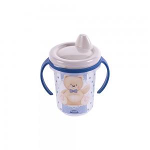 Imagem do produto - Caneca Trio Baby | Urso