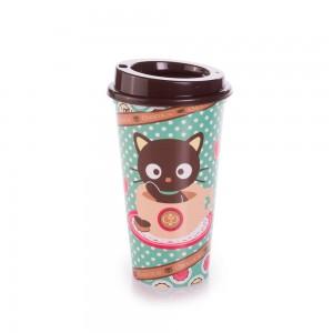 Imagem do produto - Copo Café 500 ml | Chococat - Presentes Criativos