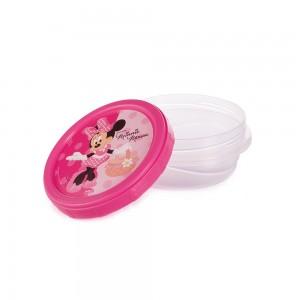 Imagem do produto - Pote 390 ml | Minnie - Rosca