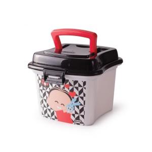 Imagem do produto - Mini Box 1 L   Turma da Mônica