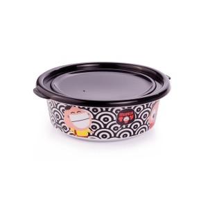 Imagem do produto - Pote 400 ml | Turma da Mônica - Duo
