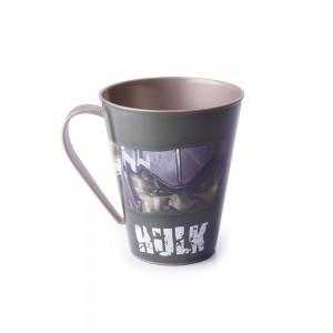 Imagem do produto - Caneca 360 ml | Hulk Ragnarok