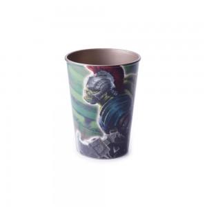 Imagem do produto - Copo 320 ml | Hulk Ragnarok