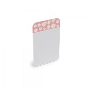 Imagem do produto - Tábua de Plástico Camomila