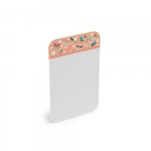 Imagem do produto - Tábua de Plástico Borboleta