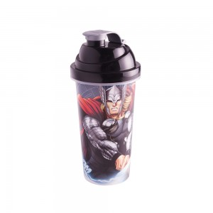 Imagem do produto - Shakeira 580 ml | Avengers - Thor