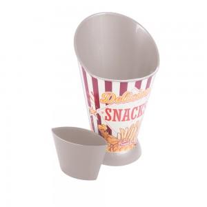 Imagem do produto - Copo com Molheira Retrô Férias