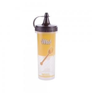 Imagem do produto - Bisnaga Mel 250 ml | Retrô