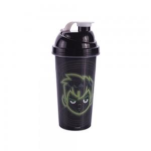 Imagem do produto - Shakeira 580 ml | Ben 10