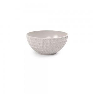 Imagem do produto - Bowl de Plástico 410 ml Trama