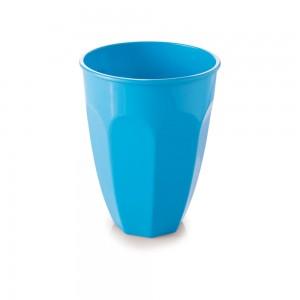 Imagem do produto - Copo 500 ml | Retrô Fun