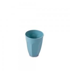 Imagem do produto - Copo de Plástico 500 ml Retrô Fun