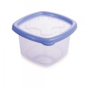 Imagem do produto - Pote 1,05 L | Conservamax