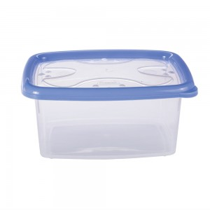 Imagem do produto - Pote 1,5 L | Conservamax