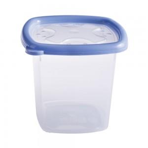 Imagem do produto - Pote 1,55 L | Conservamax